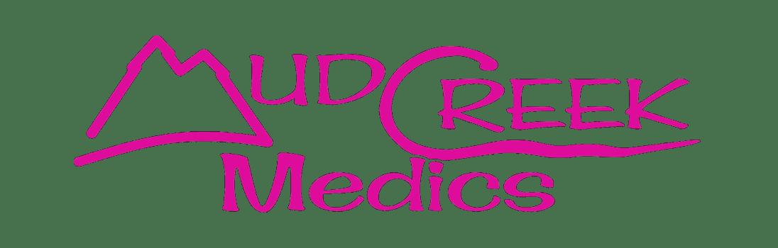 mudcreekmedics.com